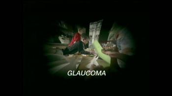 BrightFocus Foundation TV Spot [Spanish] - Thumbnail 8