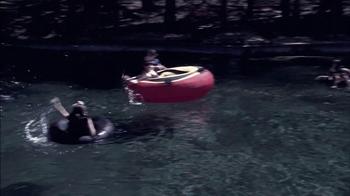 Bass Pro Shops Family Summer Camp TV Spot - Thumbnail 3