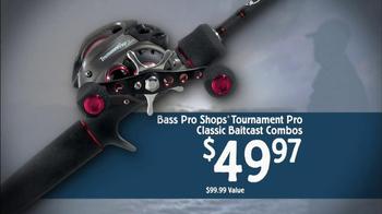 Bass Pro Shops Family Summer Camp TV Spot - Thumbnail 7