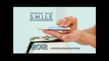 Finishing Touch TV Spot [Spanish] - Thumbnail 2