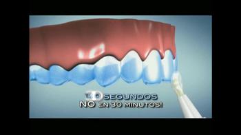 Finishing Touch TV Spot [Spanish] - Thumbnail 4