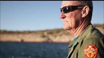 ClearChoice TV Spot, 'Pat's Story' - Thumbnail 2