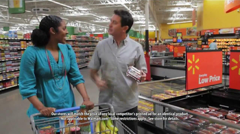 Walmart TV Spot, 'Fourth of July: Mikel-Claire P.' - Thumbnail 6