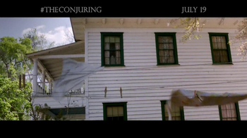 The Conjuring - Alternate Trailer 13