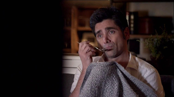 Oikos TV Spot, 'Argument' Featuring John Stamos - 2851 commercial airings