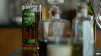Southern Comfort Lime TV Spot - Thumbnail 1