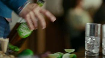 Southern Comfort Lime TV Spot - Thumbnail 3
