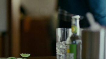 Southern Comfort Lime TV Spot - Thumbnail 4