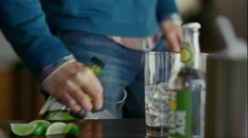 Southern Comfort Lime TV Spot - Thumbnail 6