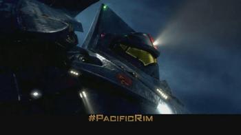 Pacific Rim - Thumbnail 8