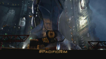 Pacific Rim - Thumbnail 1