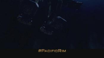 Pacific Rim - Thumbnail 2