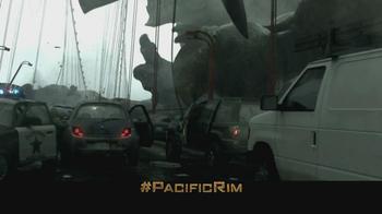 Pacific Rim - Thumbnail 3