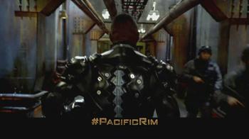 Pacific Rim - Thumbnail 4