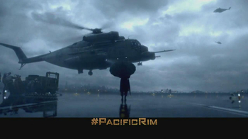 Pacific Rim - Thumbnail 5