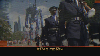 Pacific Rim - Thumbnail 6