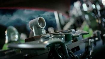 LEGO Lord of the Rings TV Spot, 'Defend' - Thumbnail 4