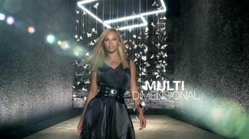 L'Oreal Feria TV, 'Sienta la emoción' Spot con Beyoncé[Spanish] - Thumbnail 5