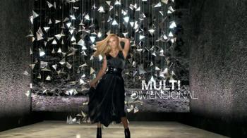 L'Oreal Feria TV, 'Sienta la emoción' Spot con Beyoncé[Spanish] - Thumbnail 6