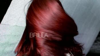 L'Oreal Feria TV, 'Sienta la emoción' Spot con Beyoncé[Spanish] - Thumbnail 7