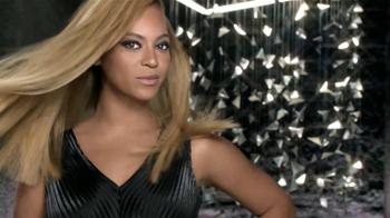 L'Oreal Feria TV, 'Sienta la emoción' Spot con Beyoncé[Spanish]