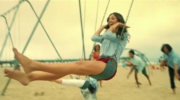 McDonald's McCafe TV Spot, 'Desde el Fin Hasta el Comienzo' [Spanish] - 5 commercial airings