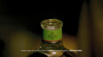 Hornitos Plata Tequila TV Spot, 'Any' - Thumbnail 9