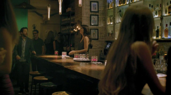 Hornitos Plata Tequila TV Spot, 'Any' - Thumbnail 1