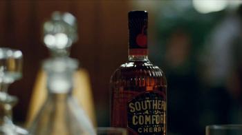 Southern Comfort Cherry TV Spot - Thumbnail 2