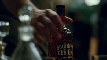 Southern Comfort Cherry TV Spot - Thumbnail 3
