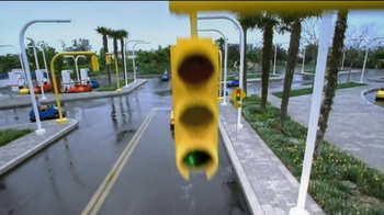 LEGOLAND Florida TV Spot, 'Play Your Part' - Thumbnail 5