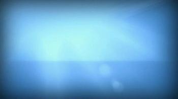 BeenVerified TV Spot, 'Testimonial' - Thumbnail 1