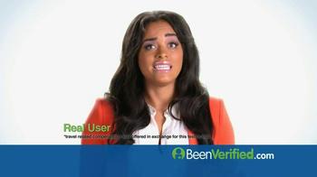 BeenVerified TV Spot, 'Testimonial' - Thumbnail 4