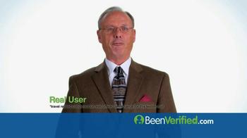 BeenVerified TV Spot, 'Testimonial' - Thumbnail 9