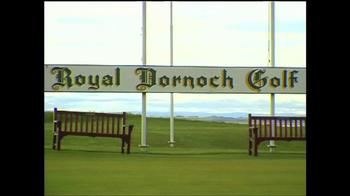 Hidden Links TV Spot 'Royal Dornoch' - Thumbnail 3