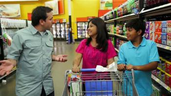 Walmart TV Spot, 'Yolanda' [Spanish] - Thumbnail 2