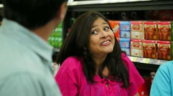 Walmart TV Spot, 'Yolanda' [Spanish] - Thumbnail 3