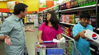 Walmart TV Spot, 'Yolanda' [Spanish] - Thumbnail 5