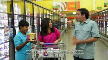 Walmart TV Spot, 'Yolanda' [Spanish] - Thumbnail 6