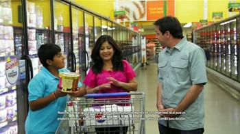 Walmart TV Spot, 'Yolanda' [Spanish] - Thumbnail 7