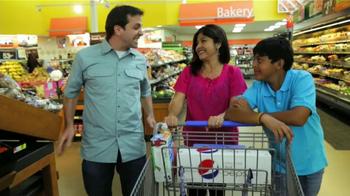 Walmart TV Spot, 'Yolanda' [Spanish] - Thumbnail 8