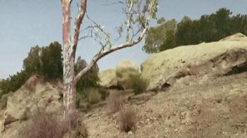 Reebok ATV19 TV Spot Featuring Demarcus Ware, Rampage Jackson - Thumbnail 5