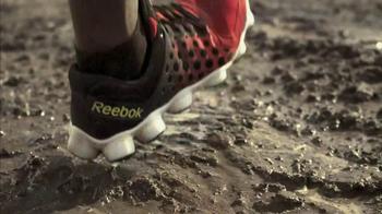 Reebok ATV19 TV Spot Featuring Demarcus Ware, Rampage Jackson - Thumbnail 7