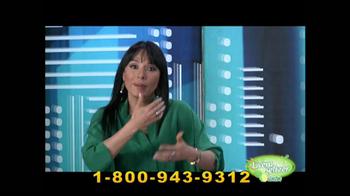 Livera Seltzer TV Spot, 'Fibra' Con Susana González [Spanish] - Thumbnail 3