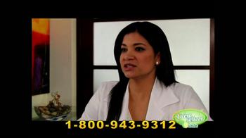 Livera Seltzer TV Spot, 'Fibra' Con Susana González [Spanish] - Thumbnail 7