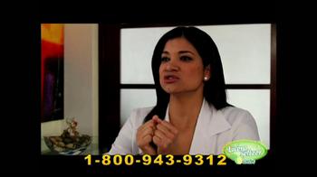 Livera Seltzer TV Spot, 'Fibra' Con Susana González [Spanish] - Thumbnail 8