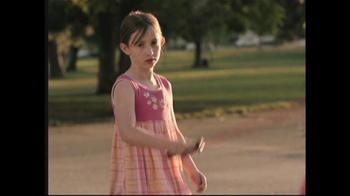 Feeding America TV Spot, 'Wish I was in School' - Thumbnail 5