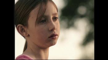 Feeding America TV Spot, 'Wish I was in School' - Thumbnail 9