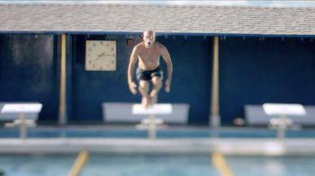 Rite Aid TV Spot, 'Diving Board'