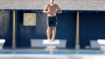 Rite Aid TV Spot, 'Diving Board' - Thumbnail 3